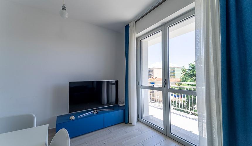 Appartamento Venere